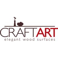 The Craft-Art Company coupons