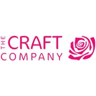 The Craft Company  coupons