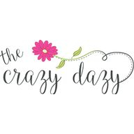 The Crazy Dazy coupons