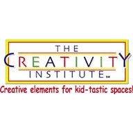 The Creativity Institute coupons