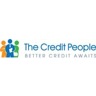 The Credit People coupons