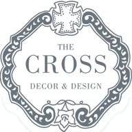 The Cross Decor & Design coupons