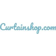 The Curtain Shop coupons