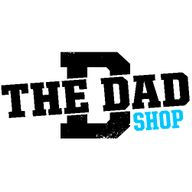 The Dad Shop coupons