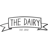 The Dairy coupons