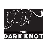 The Dark Knot  coupons