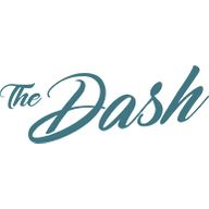 The Dash coupons