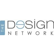 The Design Network coupons