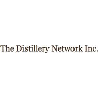The Distillery Network coupons
