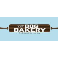 The Dog Bakery coupons