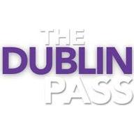 The Dublin Pass coupons