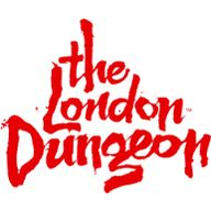 The Dungeons coupons