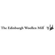 The Edinburgh Woollen Mill coupons