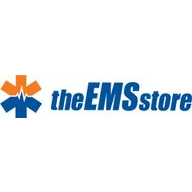 The EMS Store coupons