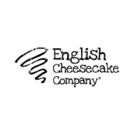 The English Cheesecake Company coupons