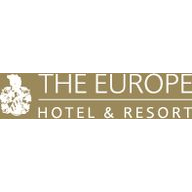 The Europe Hotel coupons