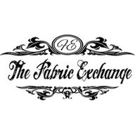 The Fabric Exchange coupons