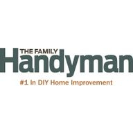 The Family Handyman coupons