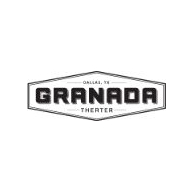 The Famous Granada Theater coupons
