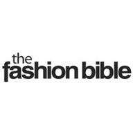 The Fashion Bible coupons