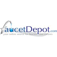 The Faucet Depot coupons