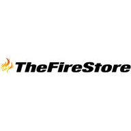The Fire Store coupons