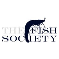 The Fish Society coupons
