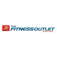 The Fitness Outlet coupons