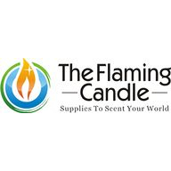 The Flaming Candle coupons