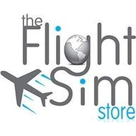 The FlightSim Store coupons