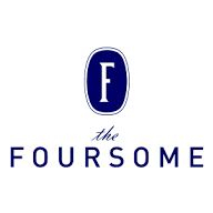 The Foursome coupons