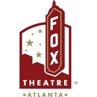 The Fox Theatre coupons