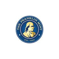 The Franklin Mint coupons