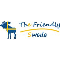 The Friendly Swede coupons