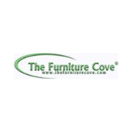 The Furniture Cove coupons
