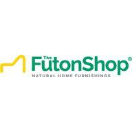 The Futon Shop coupons