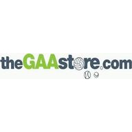 The GAA Store coupons