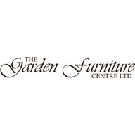 The Garden Furniture Centre coupons