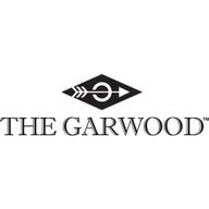 The Garwood coupons