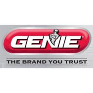 The Genie Company coupons