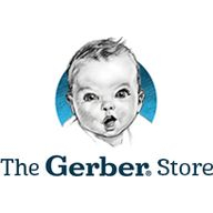 The Gerber Store coupons