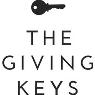 The Giving keys coupons