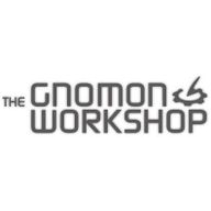 The Gnomon Workshop coupons