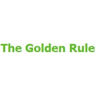 The Golden Rule coupons