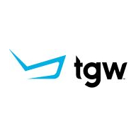 The Golf Warehouse - TGW coupons