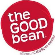 The Good Bean coupons