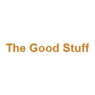 The Good Stuff coupons
