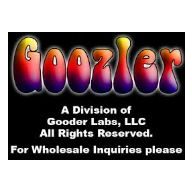 The Goozler coupons