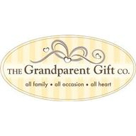 The Grandparent Gift Co. coupons