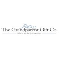 The Grandparent Gift Company coupons